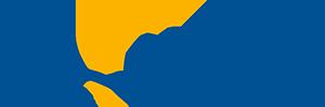 Logo de Novea