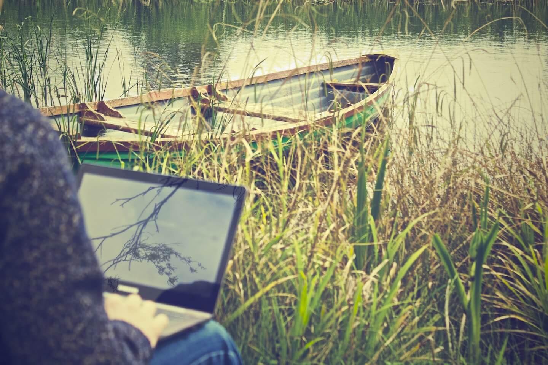 développer le travail à distance en région