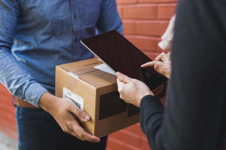 Novea Direct, livraisons ponctuelles pour TPE-PME