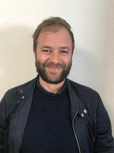 Jean-Sebastien Ohmann